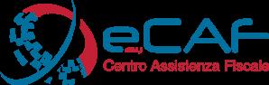 eCAF Torino